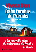 Download this eBook Dans l'ombre du paradis
