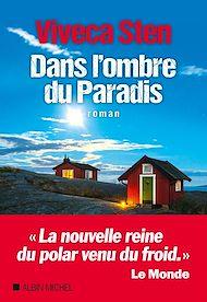 Téléchargez le livre :  Dans l'ombre du paradis