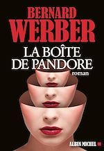 Download this eBook La Boîte de Pandore