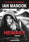 Télécharger le livre :  Heimaey