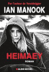 Téléchargez le livre :  Heimaey