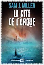 Téléchargez le livre :  La Cité de l'orque