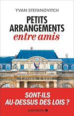 Download this eBook Petits Arrangements entre amis