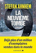 Download this eBook La Neuvième Tombe