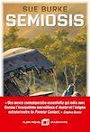 Télécharger le livre :  Semiosis
