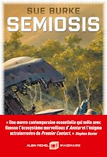 Download this eBook Semiosis