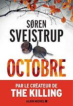 Download this eBook Octobre