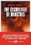 Télécharger le livre :  Une cosmologie de monstres