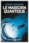 Télécharger le livre :  Le Magicien quantique