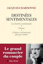 Download this eBook Destinées sentimentales