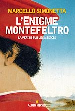 Download this eBook L'Enigme Montefeltro