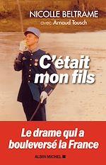 Download this eBook C'était mon fils