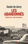Télécharger le livre :  Les Abandonnés