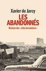 Download this eBook Les Abandonnés