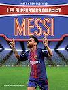 Télécharger le livre :  Messi