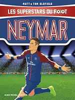 Download this eBook Neymar