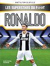 Télécharger le livre :  Ronaldo