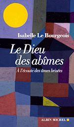Download this eBook Le Dieu des abîmes