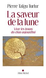 Download this eBook La Saveur de la lune