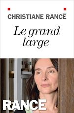 Download this eBook Le Grand Large