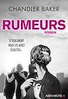 Télécharger le livre :  Rumeurs