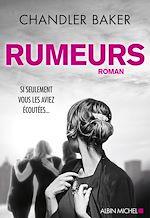 Téléchargez le livre :  Rumeurs