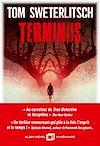 Télécharger le livre :  Terminus