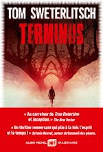 Download this eBook Terminus
