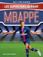 Download this eBook Mbappé