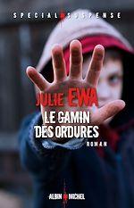 Download this eBook Le Gamin des ordures