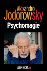Download this eBook Psychomagie