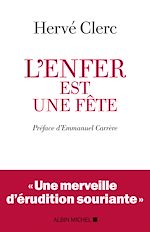 Download this eBook L'Enfer est une fête