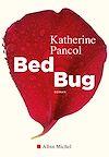 Télécharger le livre : Bed bug