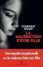 Download this eBook La Malédiction d'être fille