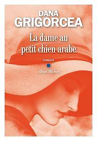 Téléchargez le livre :  La Dame au petit chien arabe