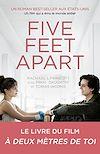 Télécharger le livre :  Five Feet Apart