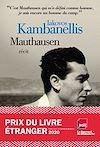 Télécharger le livre :  Mauthausen
