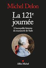 Download this eBook La 121ème journée