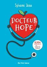 Téléchargez le livre :  Docteur Hope