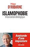 Télécharger le livre :  Islamophobie