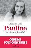 Télécharger le livre :  Pauline un drame familial