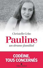 Download this eBook Pauline un drame familial
