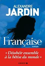 Download this eBook Française