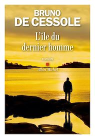 Téléchargez le livre :  L'Ile du dernier homme