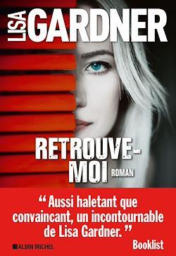 Download the eBook: Retrouve-moi