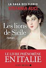 Download this eBook Les Lions de Sicile