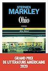Télécharger le livre :  Ohio