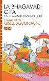 Télécharger le livre : La Bhagavad Gîtâ