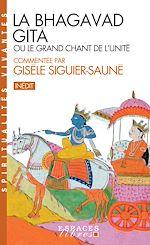 Téléchargez le livre :  La Bhagavad Gîtâ