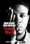 Télécharger le livre :  Friday black